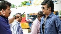 Rajinikanth is Behind Kaala Movie Release Date(Telugu)