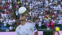 Instant Tactique : Pogba avec le Real de Zidane, ça donnerait quoi ?