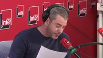 """La grève des notes du bac n'a """"aucun impact sur Parcoursup"""" assure la ministre de l'Enseignement supérieur"""