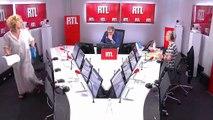"""Tour de France 2019 : """"Les Français sont en forme"""" selon Laurent Jalabert"""
