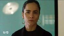 Queen of the South S04E06 La Mujer en el Espejo