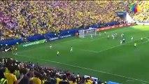 Valdano en Protagonistas. | Azteca Deportes