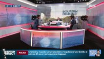 Président Magnien ! : Les ambitions de Yannick Jadot - 05/07