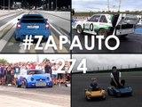 #ZapAuto 274