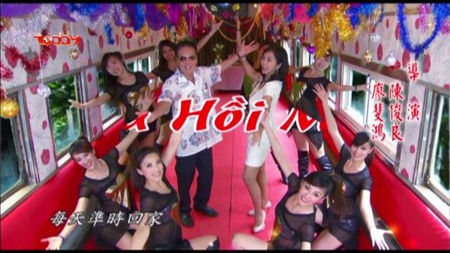 Của Hồi Môn - Tập 171 Full - Phim Bộ Tình Cảm Hay 2018 | TodayTV