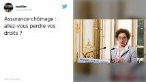 Assurance chômage : Les règles vont changer pour 1,2 million de Français
