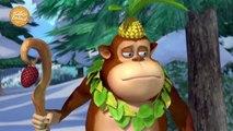 Bablu Dablu | Hindi Cartoon | Christmas Special | Ep 09 | Big Magic | Snow Daze | BIG MAGIC SNOW DAZE | CARTOON NETWORK | BABLU DABLU | BABLU W CARTOON | DABLU BABLU | BEAR CARTOON | ANIMATED CARTOON | BIG MAGIC CARTOON IN HINDI | BY BABLU DABLU CARTOON