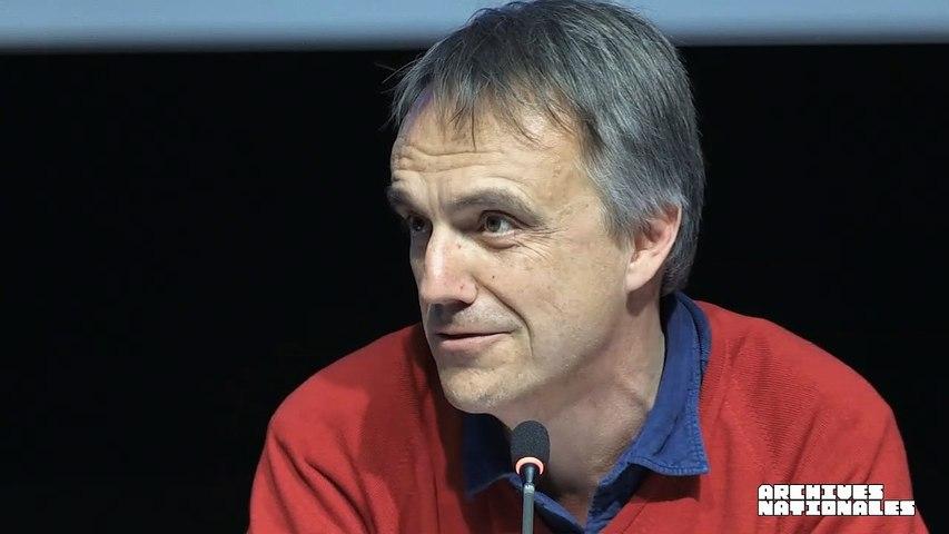 1 - Mathias Gardet
