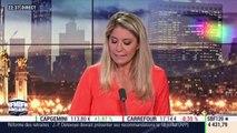 Les Marchés parisiens: Le CAC 40 clôture stable à 5 620 points - 04/07
