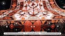 0852-2765-5050  , Aneka Souvenir Haji, Bisnis Souvenir Haji