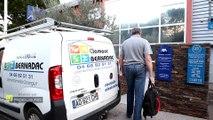 Entreprise d'électricité à Collioure et Saint André (66)
