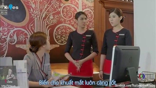 Níu Em Trong Tay Tập 10 + HTV2 Lồng Tiếng + Phim Thái Lan + Phim Niu em trong tay tap 11 + Phim Niu em trong tay tap 10