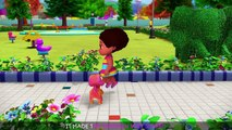 Yes Yes Wake Up Song + More ChuChu TV 3D Nursery Rhymes & Kids Songs ,  3D Animation Video ,  3D Rhymes ,  Kids Nursery Rhymes ,  Kids Videos Songs ,  Kids Songs ,  Baby Songs ,  Dailymotion Kids Video ,  Kids TV ,  English Nursery Rhymes ,  Chu chu tv