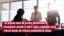 Julien Courbet, Valérie Bénaïm, Sandrine Quétier : les enfants...