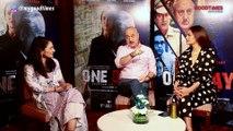 Esha Gupta Slut-Shamed By Women, Opens Up On Bollywood's Double Standards | Anupam Kher | No-Filter