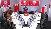 Soupçons de fuites au bac : 4 suspects déférés devant le parquet de Paris
