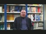 Pierre Hillard - Europe et Nouvel Ordre Mondial 2/6
