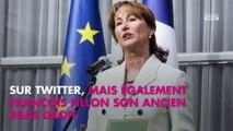 """François Fillon : Taclé par Nicolas Sarkozy dans """"Passions"""", il relance les hostilités"""