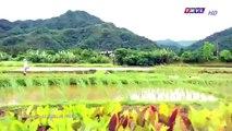 Đại Thời Đại Tập 98 - đại thời đại tập 99 - Phim Đài Loan - THVL1 Lồng Tiếng - Phim Dai Thoi Dai Tap 98