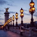 Wie besucht man Paris wie die Einheimischen?