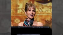 Halle Berry and Mariah Carey rocked by Los Angeles Earthquake