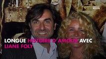 André Manoukian : les raisons de sa longue brouille avec Liane Foly