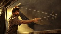 Hrithik Roshan Super 30: Hrithik shares a life lesson by Anand Kumar | FilmiBeat