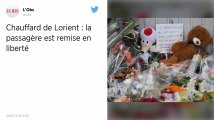 Enfants fauchés à Lorient : la passagère libérée, les familles indignées
