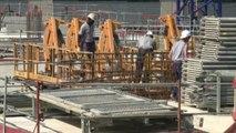 Intesa Sanpaolo Casa entra nel settore delle nuove costruzioni