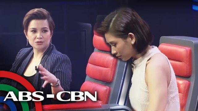 Taping ng blind auditions ng 'The Voice Kids' season 4, nagsimula na | UKG
