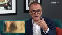 """Danny Boyle on 'Slumdog Millionaire's' Success: """"You Couldn't Stop People Watching the Film"""""""