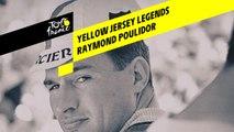 Yellow Jersey Legends - Raymond Poulidor