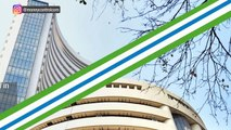Market's thumbs down to Budget: Here are 5 factors that dragged Sensex 400 pts