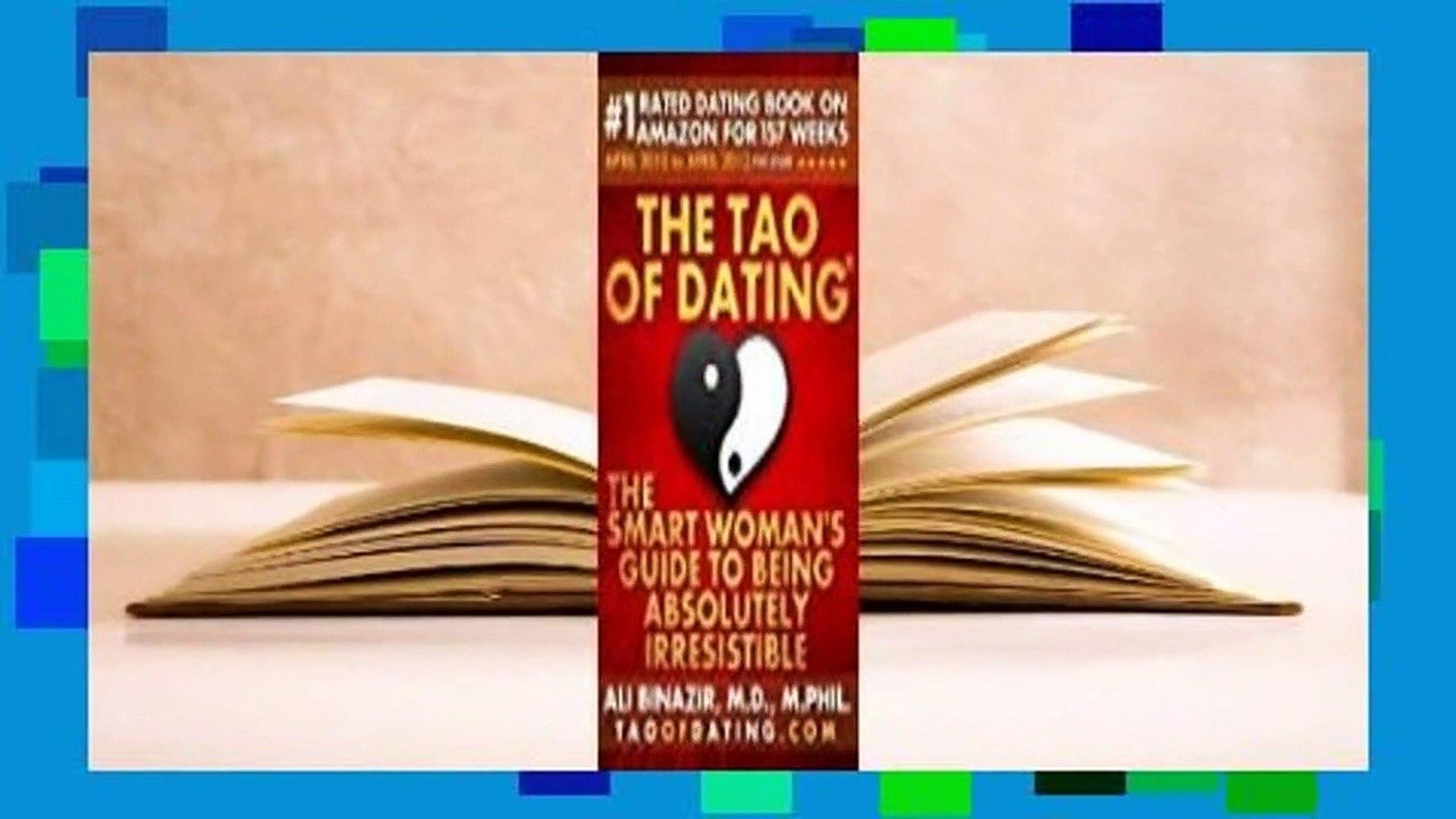 Tao dating