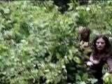 Wrong Turn 2: Dead End [2007] Fan Trailer