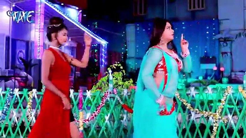 piyva k dare bhojpuri song
