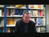 Pierre Hillard - Europe et Nouvel Ordre Mondial 3/6
