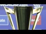 Copa de Oro '17: Concacaf no cambiará intereses económicos por los intereses deportivos