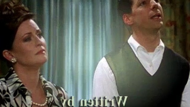 Will & Grace Season 6 Episode 19 - No Sex 'n' the City