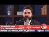 En Alterra Home Loans son hispanos ayudando a hispanos a ser dueños de casa