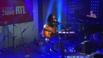 Asa - Good Thing (Live) - Le Grand Studio RTL