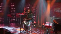 Asa - Jailer (Live) - Le Grand Studio RTL