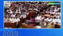 Budget 2019 | Highlights from FM Nirmala Sitharaman's speech