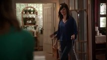 IBT Exclusive: 'Good Witch' Season 5, Episode 6 Clip