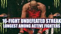 UFC 239 Preview: Jon Jones vs. Thiago Santos