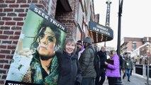 Des fans de Michael Jackson portent plainte contre les intervenants principaux de Leaving Neverland