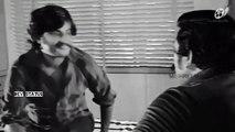 Muthu Rajini Dialogue - Yemathere vengge vida - video