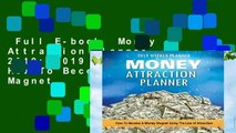 Subliminal Wealth - Become a Money Magnet! - video dailymotion