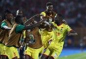 CAN 2019 : Le Bénin crée la sensation en sortant le Maroc !