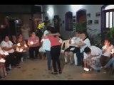 SE REENCUENTRAN MADRES CON SUS HIJAS EN MÉXICO. GRAN ÉXITO DE CARAVANA DE MADRES CENTROAMERICANAS